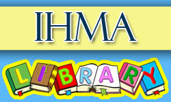IHMA Library